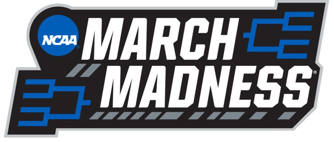 March Madnesss